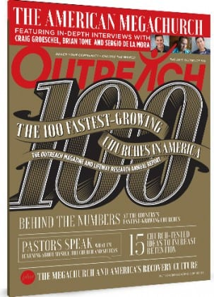 15100-Cover-3D