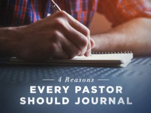 17-Feature-4-Reasons-Every-Pastor-Should-Journal-0123