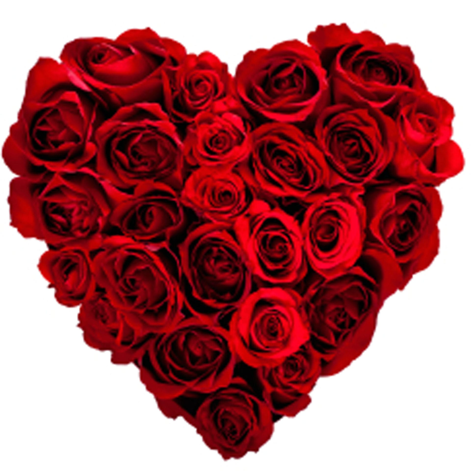 Try This  Last Minute Valentines Ideas For Your Community Outreachmagazine Com Outreachmagazine Com