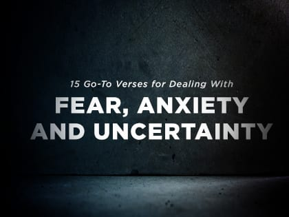 dating uncertainty anxiety Forming healthy relationships with an anxious attachment style posted october 18, 2012 by shepell-fgi last week we explored what an anxious attachment style looks like in the context of intimate relationships.