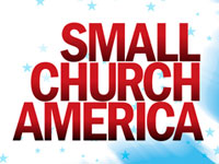Small Church America