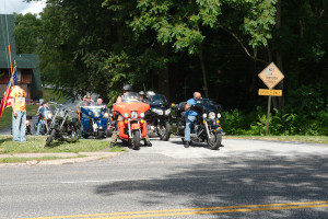 FCCEM Fun Ride 2017 image 1 1