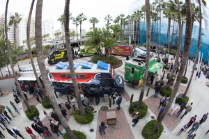 SendConferenceSoCal-LunchFoodTrucks