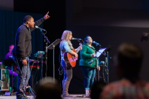 VineyardColumbus4